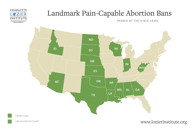 MAP_Pain-CapableAbortionBans-CLI_3.29