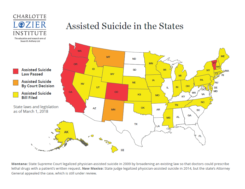 physician assisted sucide Whether you are religious or not physician assisted suicide isnt a right or wrong thing people have the right to bear arms, freedom of speech, etc.